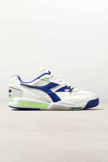 new style 0e942 bdf7c Diadora Rebound Ace Sneaker