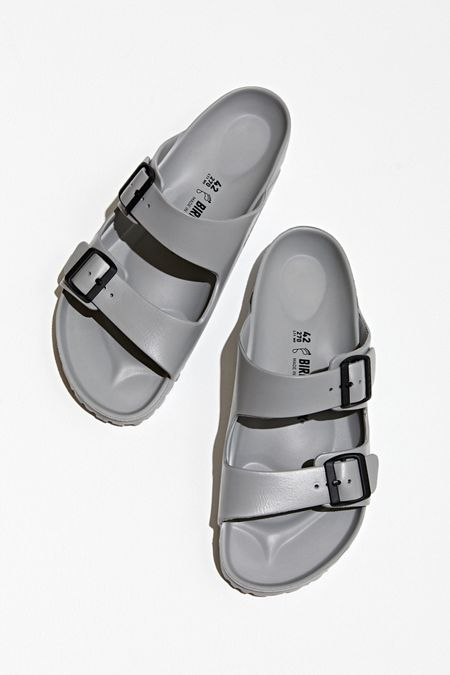 c07932fa5777 Birkenstock - Men's Shoes - Casual, Dress + More | Urban Outfitters