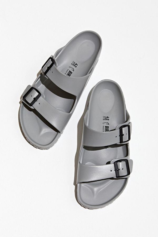 reputable site 6a229 111b9 Birkenstock UO Exclusive Arizona EVA Sandal