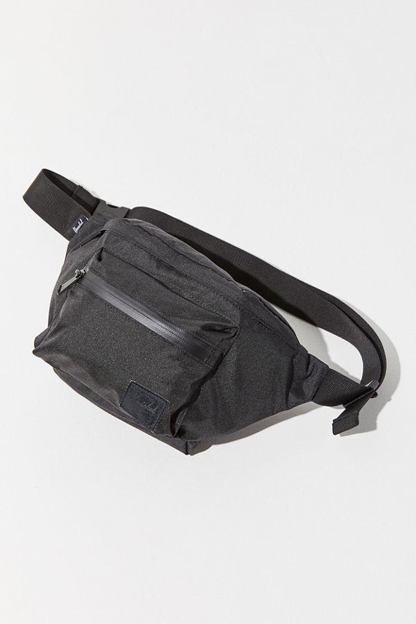 6e7f062835a Slide View  2  Herschel Supply Co. Seventeen Light Belt Bag