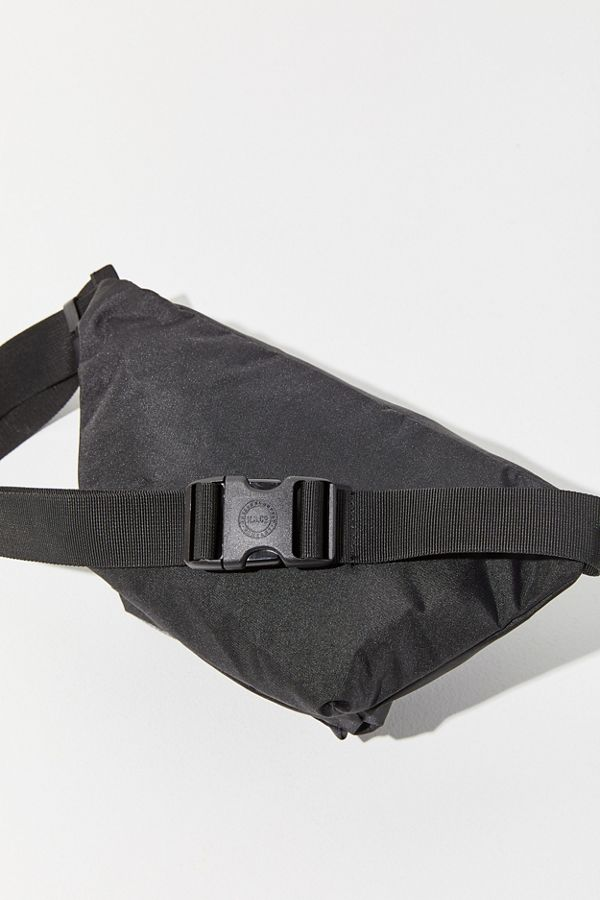 6f05f257881 Slide View  3  Herschel Supply Co. Seventeen Light Belt Bag