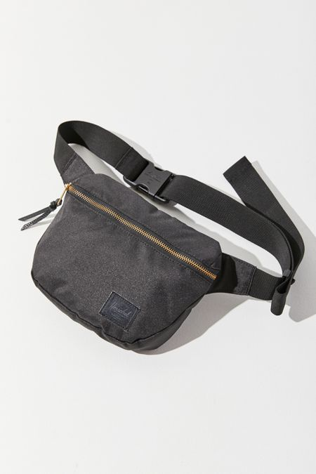 fe09d76b26 UO Exclusive Fifteen Light Belt Bag