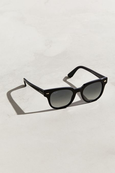 48c9a15afd Ray-Ban Meteor Sunglasses