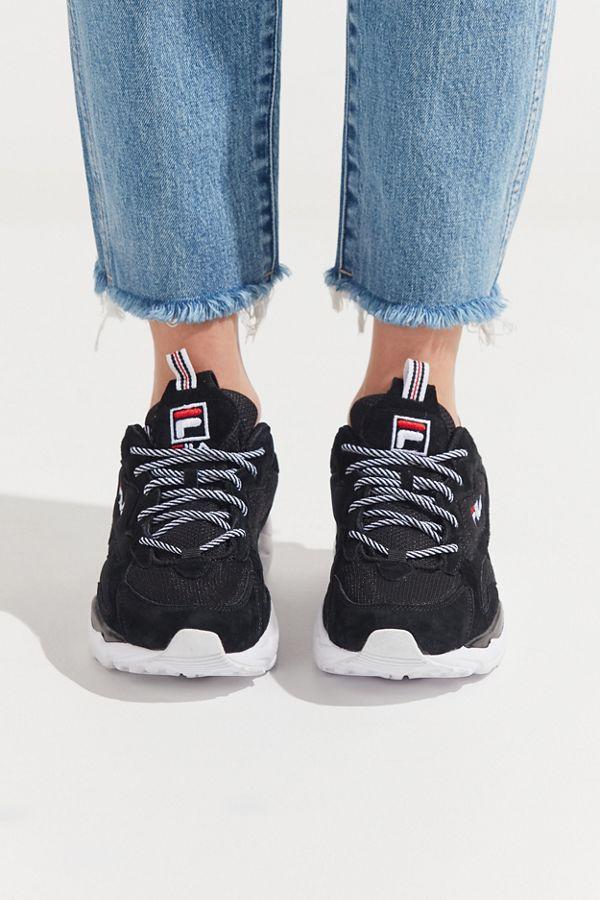 b506e896c037 Slide View  3  FILA Ray Tracer Sneaker