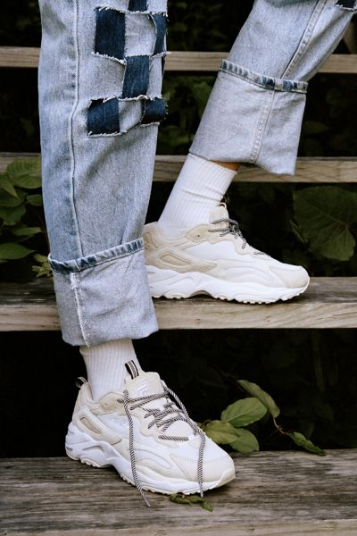 8ed42fd0a9b3f Women's Sneakers | Urban Outfitters