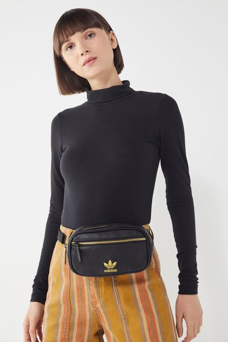f1b0bd1637e Adidas - Women's Mod Style Clothing: Dresses + More | Urban Outfitters