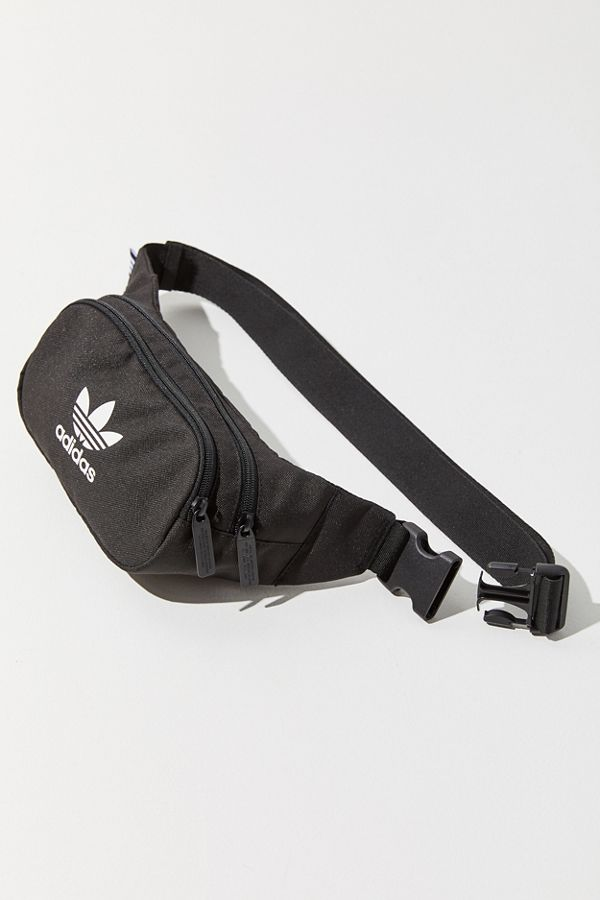 Slide View  2  adidas Originals Essential Belt Bag