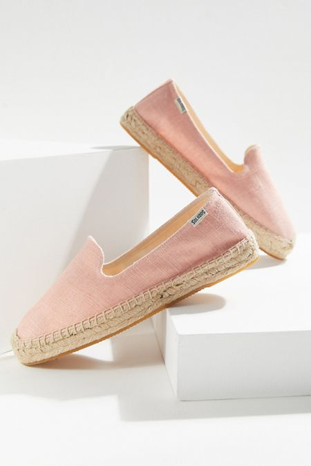 b99f1ea8a6e9 Flats + Slip on Shoes for Women