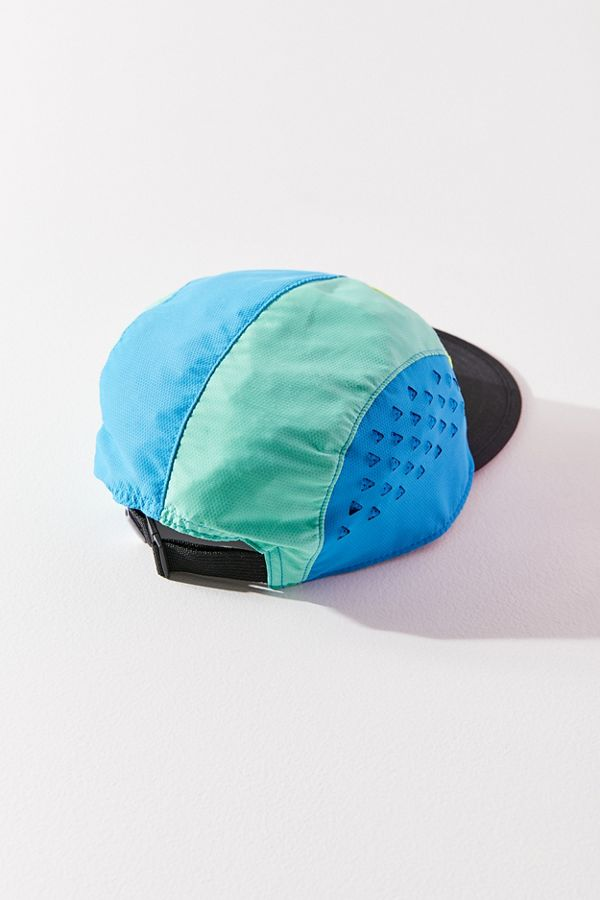 a41820a5938 Slide View  3  Coal The Provo 5-Panel Hat