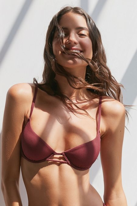 f35470fb New Swimsuits + Swimwear for Women   Urban Outfitters