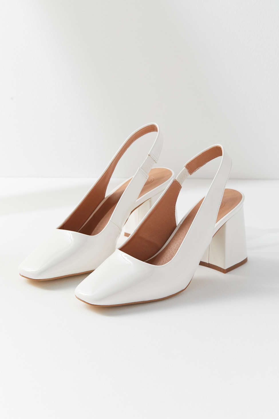 10 Chic Shoes To Wear To Your Internship