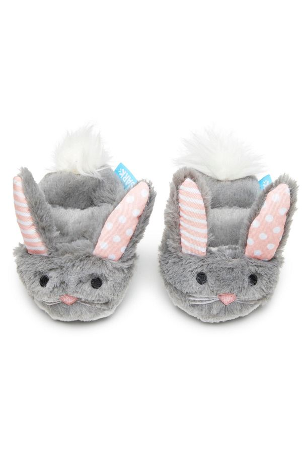 ad418586 BARK Itty & Bitty the Slippers Dog Toy   Urban Outfitters