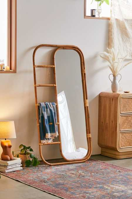 Home Apartment Furniture Urban Outfitters