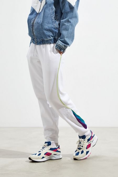 FILA | Urban Outfitters