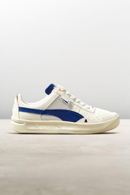 1d0b00f01e2 Puma X Ader Error California Sneaker