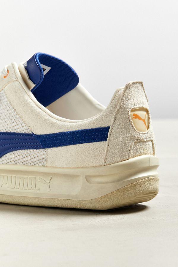 wholesale dealer 1e2d1 7e56a Slide View  4  Puma X Ader Error California Sneaker