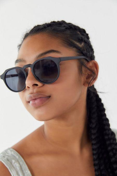 eda21eadf7 Sunglasses + Reading Glasses
