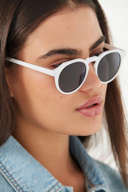 Boy's Sunglasses Able Summer Children Kids Aviator Pilot Trendy Sunglasses For Boys Girls Uv400 Ce Certified Travel Sunglasses Fashion Accessories #7