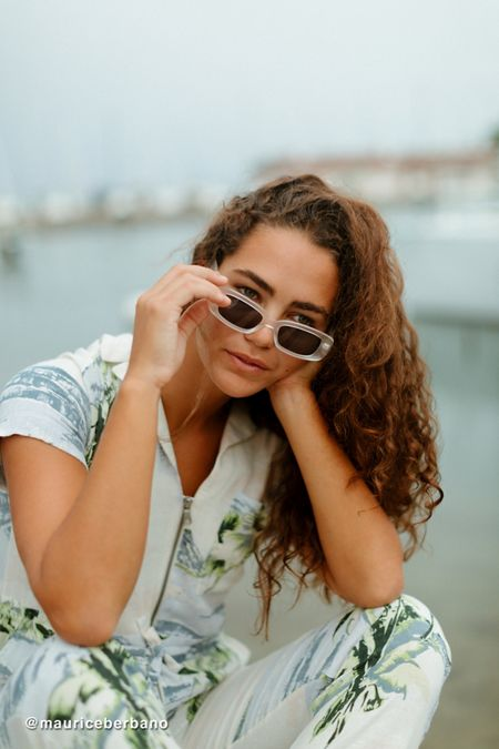 64153f89efe5 Sunglasses + Reading Glasses | Urban Outfitters