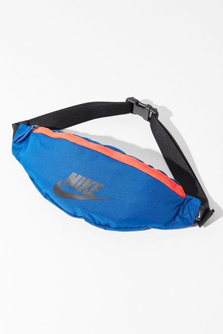 8d0491d724ef Nylon - Bags + Backpacks For Women