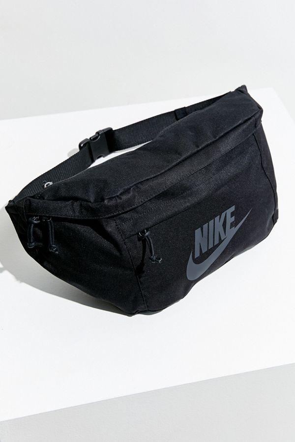 brand new e007e 6594a Slide View  2  Nike Tech Sling Bag
