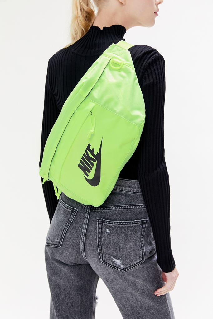 Nike Tech Sling Bag Urban Outfitters