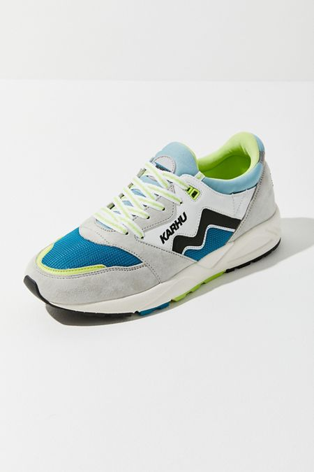 Karhu Aria Sneaker 2b84aba34