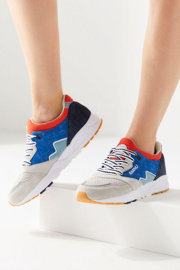 promo code 159e5 e7304 Karhu Aria Sneaker