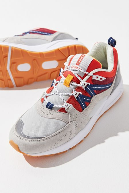 sneakers for cheap fe4a1 53b51 Online Only. Karhu Fusion 2.0 Sneaker
