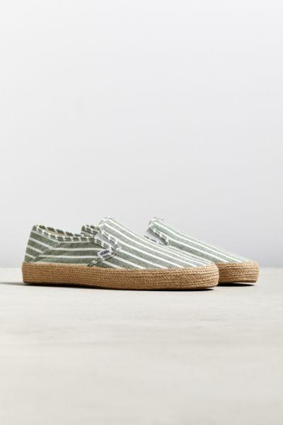 b292bb602d9aa6 Men s Vans Shoes + Sneakers