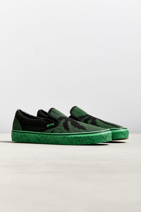 273a474ae4 Vans Anaheim Factory Slip-On Sneaker