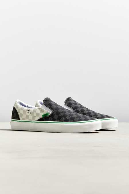 Vans Anaheim Factory Slip-On Sneaker