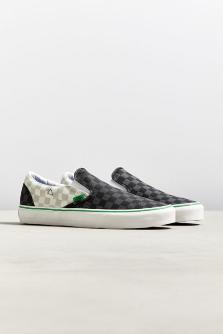 Vans Anaheim Factory Slip-On Sneaker