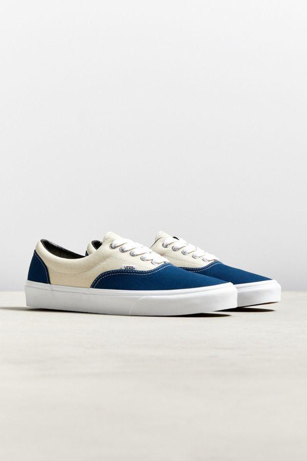 ede8b3e188e5 Vans Era Retro Skate Sneaker