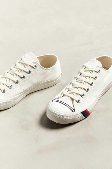 PRO-Keds Royal Lo Sneaker