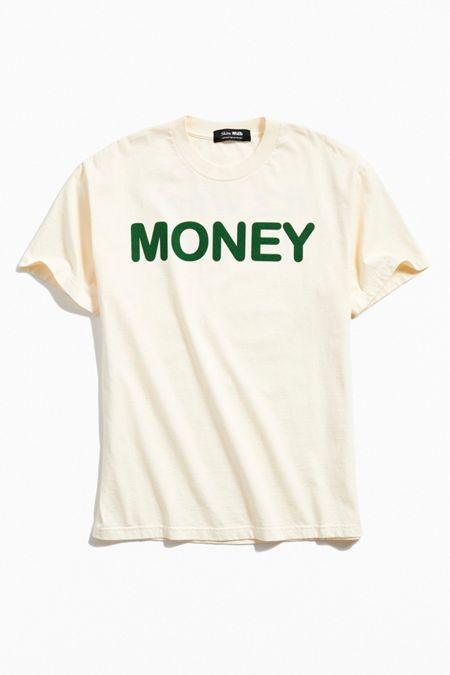 8749410e09 Artist T-Shirts + Pop Art Tees for Men   Urban Outfitters