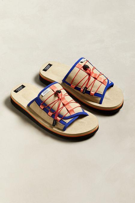 e5fb5e208 Suicoke Olas-Ecs Slide Sandal