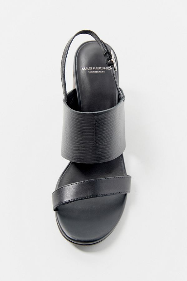 f119f52a788 Vagabond Shoemakers Carol Strappy Sandal | Urban Outfitters