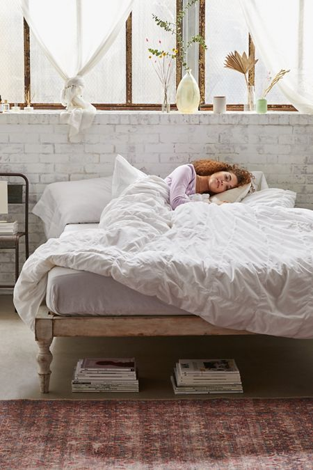 Modern Romantic Eclectic Decor Urban Outfitters