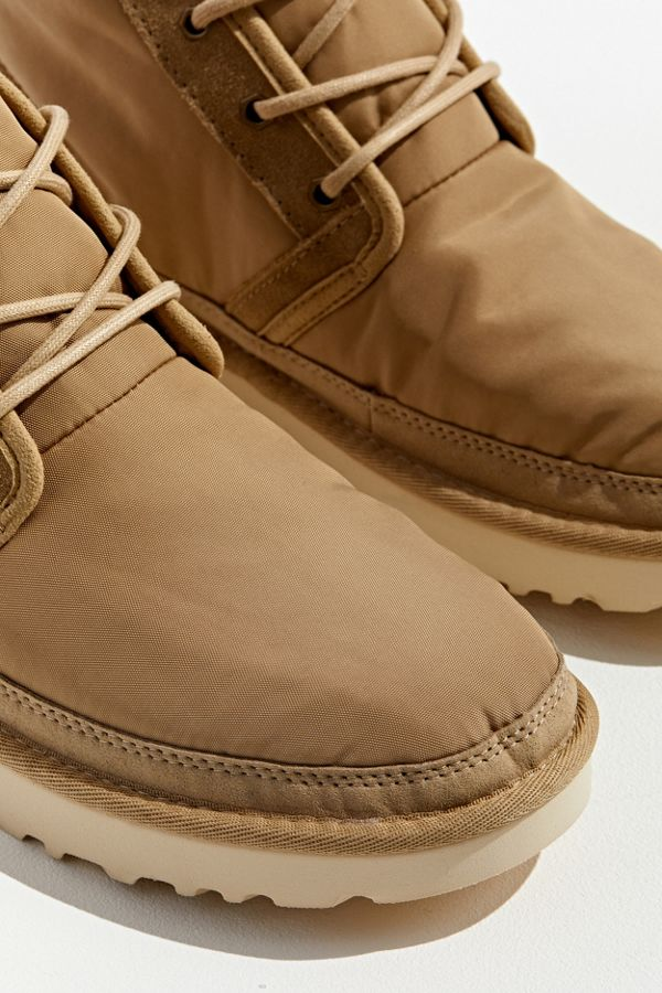 83c01c1a3 UGG Neumel Zip MLT Boot | Urban Outfitters