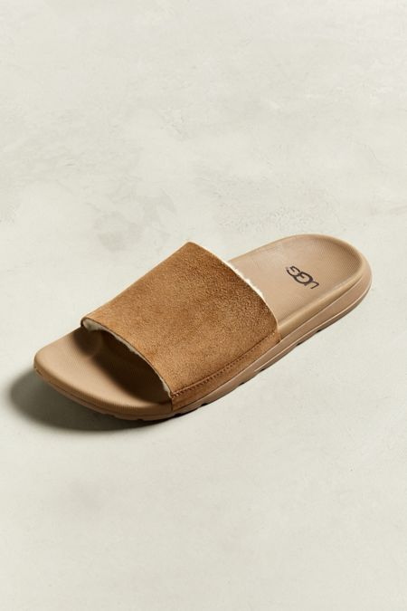 89954bc930e UGG   Urban Outfitters