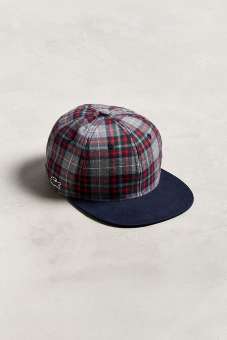 c7072ae95f1006 Lacoste - Men's Accessories For Sale | Urban Outfitters