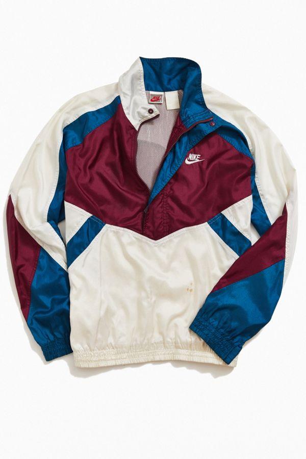 Vintage Nike </p>                     </div>   <!--bof Product URL --> <!--eof Product URL --> <!--bof Quantity Discounts table --> <!--eof Quantity Discounts table --> </div>                        </dd> <dt class=