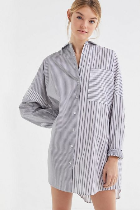 ce80b84292b0 Tops + T-shirts Sale for Women | Urban Outfitters Canada