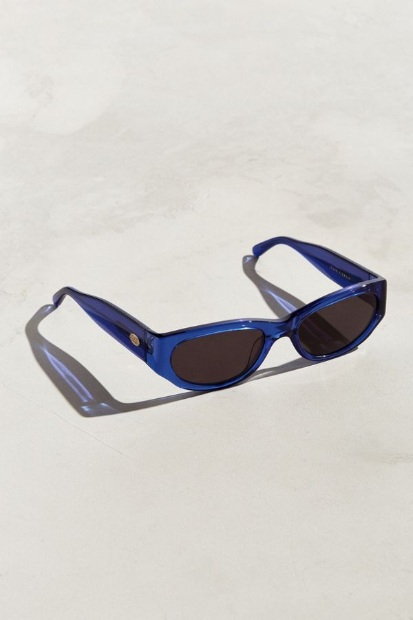 5e3afb7c890d0 Crap Eyewear Funk Punk Sunglasses