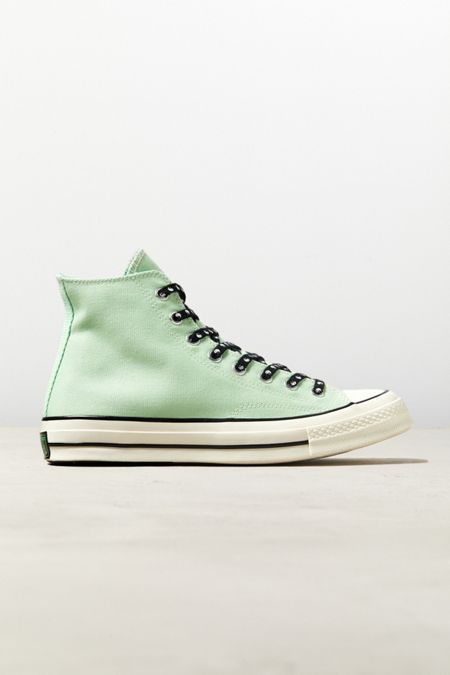cca2ff27db13 Converse Psykick Wild Chuck 70 High Top Sneaker