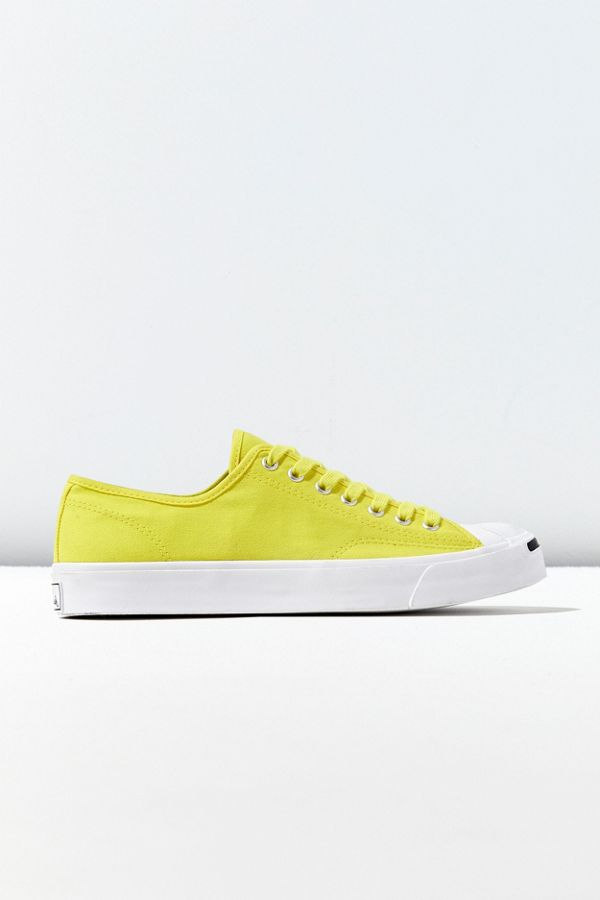 74ba87ed8dce Slide View  1  Converse Jack Purcell Low Top Sneaker
