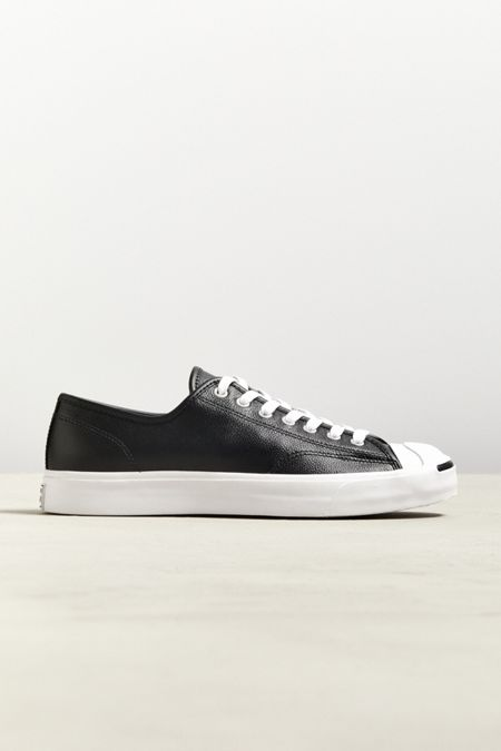 d9b4bb0342 Converse Chuck Taylor All Star Platform Low Top Sneaker.  65.00. Peach.  Converse Jack Purcell Leather Low Top Sneaker