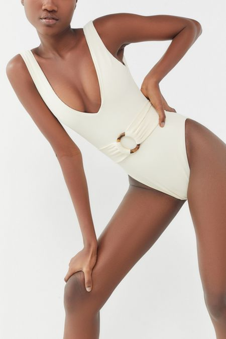 8d20f5542e8d9 Montce Swim - Women's Swimwear On Sale | Urban Outfitters