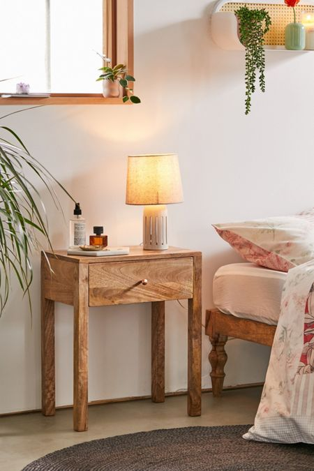 e94919786ee1 Home + Apartment Furniture | Urban Outfitters